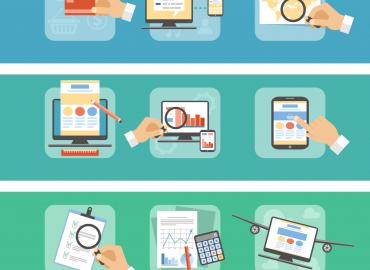 Compras 3.0: canalizando la innovación desde el área de Compras