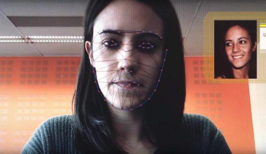 La Universidad UOC desarrolla una aplicación para verificar la identidad del estudiante en exámenes online