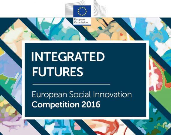 5 proyectos de innovación social para la integración de los refugiados en Europa