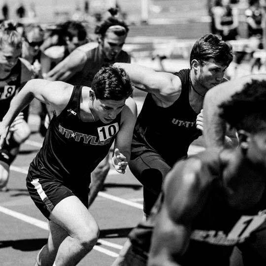 Running, 6 proyectos innovadores que nos ayudan a correr