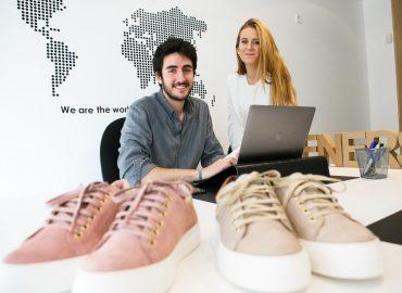 6 Pasos para crear una startup: Paso 4 ¿Empezamos?