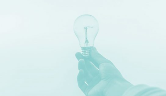 InfarmaInnova: ideas que resuelven los 5 retos de la oficina de farmacia