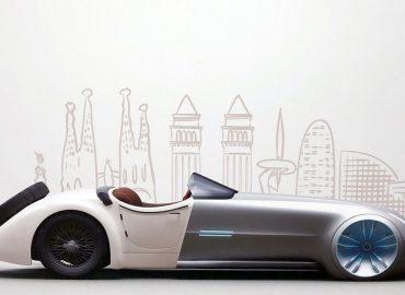 Automobile Barcelona 2019: I la innovació?