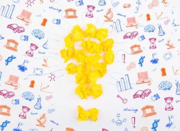 10 proyectos innovadores en educación que no debes perderte
