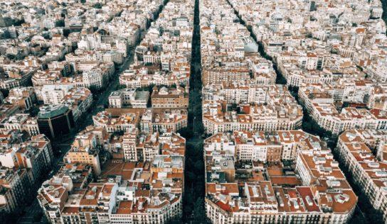 ¿Un futuro crítico? Nuevos escenarios para la Catalunya post-Covid  (Parte 2/2)